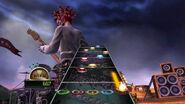 Guitar-GHWT-hammerons