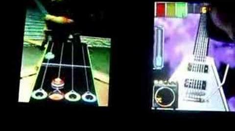 Guitar_Hero_On_Tour_-_This_Love_Expert