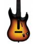Guitarras.png