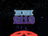 2112 - The Temples of Syrinx