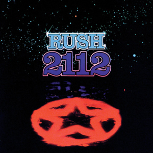2112 - Discovery