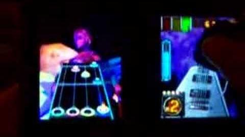 Guitar_Hero_On_Tour_-_Black_Magic_Woman_expert