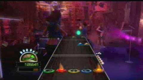 Guitar_Hero_World_Tour_-_Kick_Out_The_Jams_Fc_Expert_Guitar_Fc