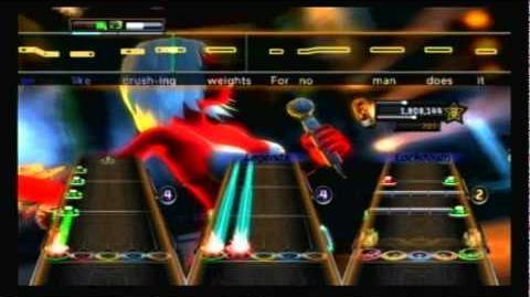 Guitar_Hero_Warriors_of_Rock_-_Savior_-_Full_Band_Expert