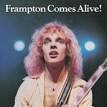 Frampton Comes Alive 1.jpg