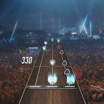 Guitar Hero Live Stage1.jpg