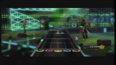 Band_Hero_Aly_&_Aj_-