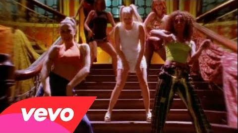 Spice_Girls_-_Wannabe