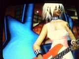 The Rhythm Guitarist