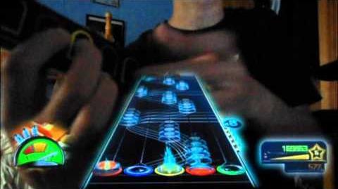 Guitar_Hero_Van_Halen_Eruption_100%_FC_Expert_Guitar_PiP