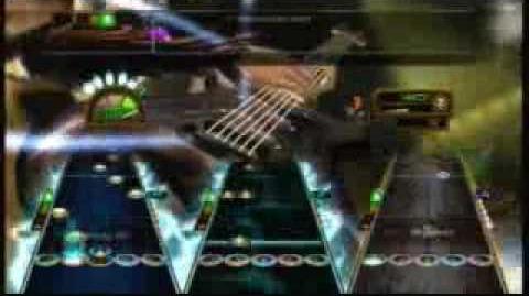 GH_Smash_Hits_Godzilla_Full_Band_5*