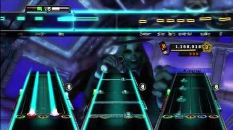 Juke_Box_Hero_-_Foreigner_Expert_Full_Band_Guitar_Hero_5