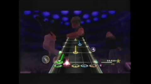 Band_Hero_Jesse_McCartney_-