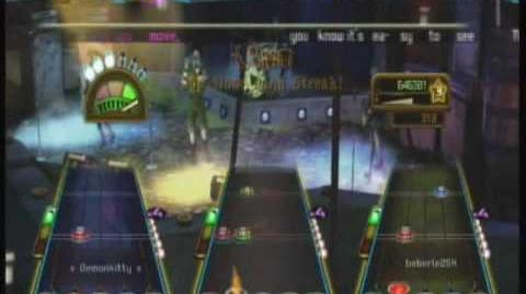 1st_Full_Band_FC_Guitar_Hero_Hits_-_Round_and_Round_-_Ratt._100%