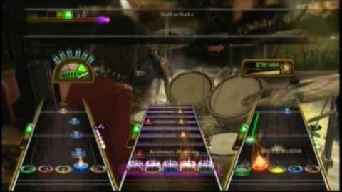 Guitar Hero Smash Hits - TtFaF - Full Expert(+) Band - 3