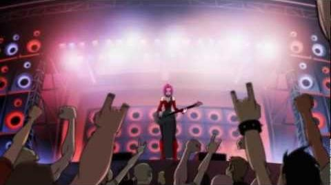 Guitar_Hero_World_Tour_Bass_Intro_HD