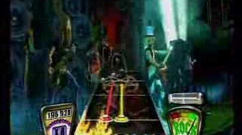 Mötley_Crüe_-_Shout_At_The_Devil_Guitar_Hero_2_-_Expert_100%