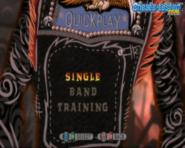 Guitar-Hero-World-Tour-Quickplay-Menu