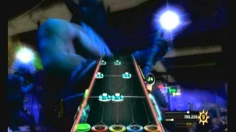 Guitar_Hero_Warriors_of_Rock_-_Money_For_Nothing_-_Expert_Guitar_100%_FC
