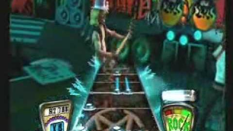 Cheap Trick - Surrender Guitar Hero 2 - Expert - 100%