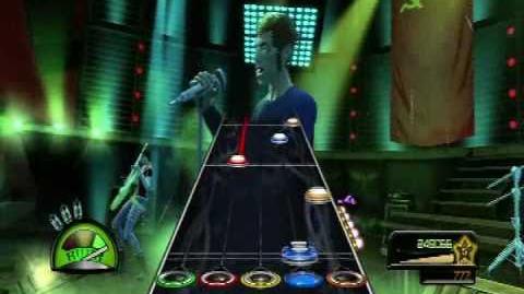 Guitar_Hero_Metallica_-_Bob_Seger_-_Turn_the_Page_Expert_Guitar_100%_(4_48)