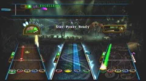 GH_Smash_Hits-_Miss_Murder_FULL_BAND_SIGHTREAD