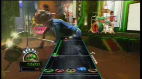 Guitar_Hero_World_Tour_-_Up_Around_the_Bend_by_CCR_-_Expert_Guitar_-_FC_100%