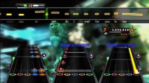 7_Things_-_Miley_Cyrus_Expert_Full_Band_Guitar_Hero_5