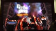 Guitar-Hero-World-Tour-Menu-no-Main-Menu-on-TV