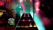 Guitar Hero World Tour System Of A Down -B.Y.O.B