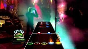 Guitar_Hero_World_Tour_System_Of_A_Down_-B.Y.O.B._-_Expert_-100%-0