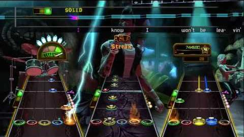 VGTV_Guitar_Hero_Smash_Hits_Take_Me_Out_-_Full_Band_Expert