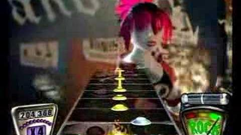 One_For_The_Road_Guitar_Hero_2_Expert_98%_362K