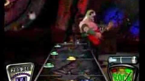 Guitar_Hero_2_(Xbox_360)_Freya_Expert_100%
