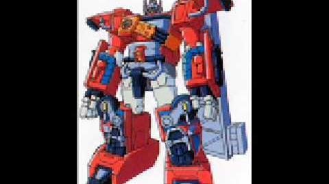 "Transformers_Car_Robots_OST_Track_2_""Episode_Title"""