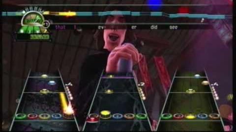 GH WT- The Joker FULL BAND SIGHTREAD