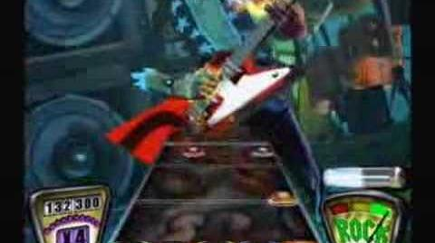 Guitar_Hero_2_-_Yes_We_Can_FC
