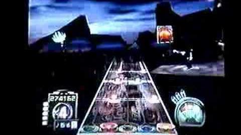 Guitar_Hero_III_Hier_Kommt_Alex_(Expert)_5*_100%_FC