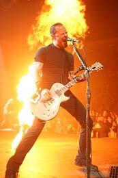 Metallicaonfire.jpg