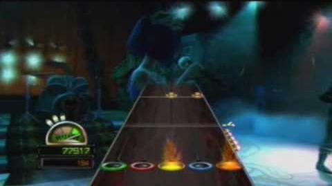 Guitar_Hero_World_Tour_-_Good_God_by_Anouk_-_Expert_Guitar_-_100%_FC