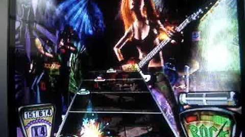 Guitar_Hero_2-_Them_Bones_100%_Expert