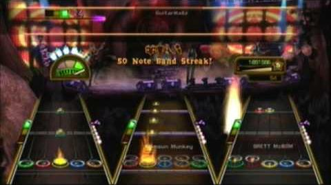 Guitar_Hero_Smash_Hits_-_Smoke_on_the_Water_Full_Expert_Band_2.3_Mil