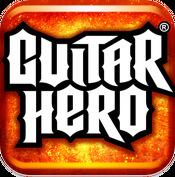 Guitar Hero iOS.png