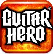 Babyjabba/Activision Dumps Guitar Hero