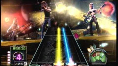 Guitar_Hero_3_-_Jukebox_Hero_FC
