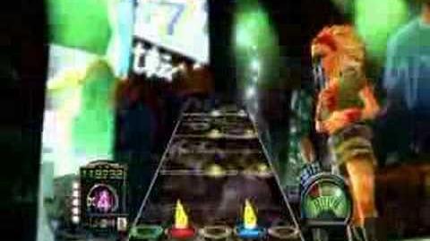 Guitar_Hero_III_-_Sunday_Morning_(Expert)_5_Stars