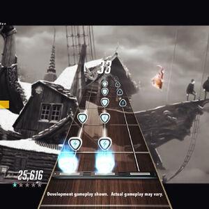 Guitar Hero Live TV Video2.jpg