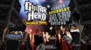 Guitar-Hero-World-Tour-Menu-PS2