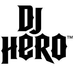 DJ Hero Logo.png