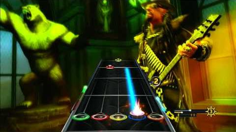Guitar_Hero_Warriors_of_Rock_Creedence_Clearwater_Revival_-_Fortunate_Son_(Expert)